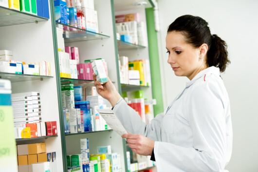 Benefits-of-Medication-Synchronization